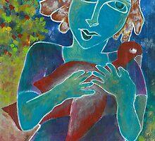 Love by ChristelleSA