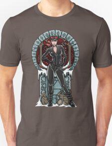Crime Pays T-Shirt