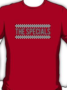 The Specials T-Shirt