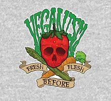 Veganism T-Shirt