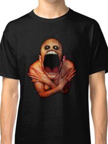 Screamer Classic T-Shirt