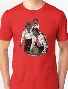 Z-gans T-Shirt