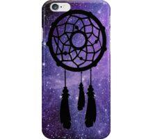 The Soul's Dreamcatcher iPhone Case/Skin
