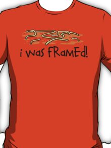 The Noodle Incident T-Shirt