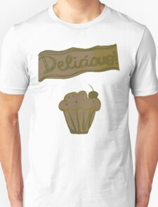 delicious T-Shirt