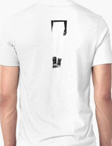 The center of the MUSIC... T-Shirt