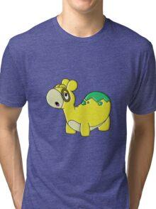 Numel Tri-blend T-Shirt