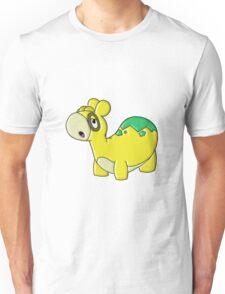 Numel Unisex T-Shirt