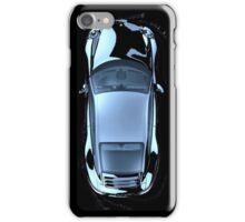 Porsche Spontaneous Generation iPhone/ Samsung Galaxy Case iPhone Case/Skin