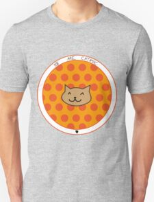 you are catastic!  Unisex T-Shirt