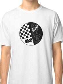Ska Music Man Classic T-Shirt