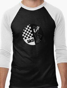 Ska Music Man T-Shirt