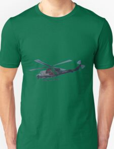 Helico T-Shirt