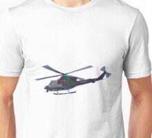 Helico Unisex T-Shirt