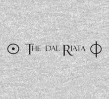 Dal Riata by hampton13