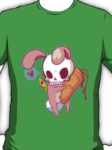 Skunny T-Shirt