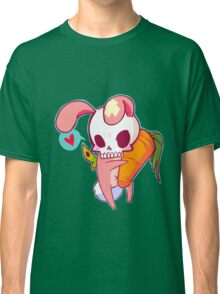 Skunny Classic T-Shirt