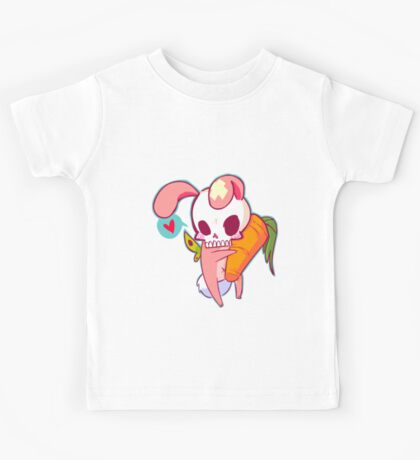 Skunny Kids Tee