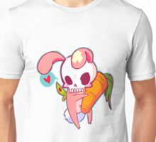 Skunny Unisex T-Shirt