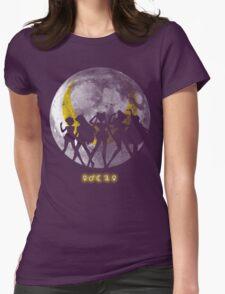 Sailor Senshi T-Shirt