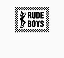 Ska - Rude Boys Unisex T-Shirt