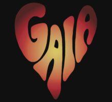 Gaia Heart 6 by Solar-Encoded