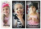 Christmas 2013 by Evita