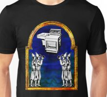 Photocopier Worshippers T-Shirt