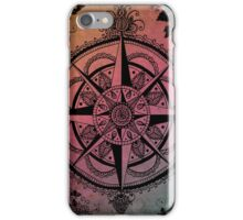 Voyager iPhone Case/Skin