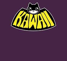 Kawaiiman Unisex T-Shirt