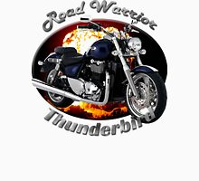 Triumph Thunderbird Road Warrior Unisex T-Shirt