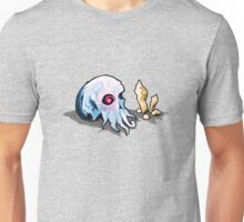 Tale of the Squidman Unisex T-Shirt
