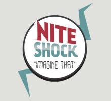 NiteShock Fashion 2013 by Niteshock