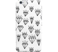 Sequence 5 - Bling iPhone Case/Skin