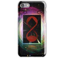 Monolith iPhone Case/Skin