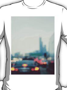 Chicago Lights T-Shirt