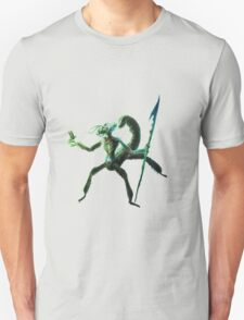 Insect Scout Unisex T-Shirt
