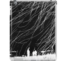 'The Star's Reach' iPad Case/Skin