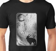 Night Of The Sickle Unisex T-Shirt