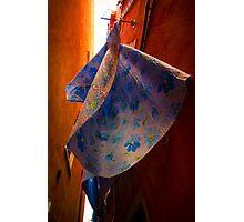 Bella Toscana - Venice Photographic Print