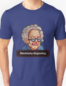 Absolutely disgusting T-Shirt