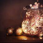 SilverBells by ╰⊰✿Sue✿⊱╮ Nueckel