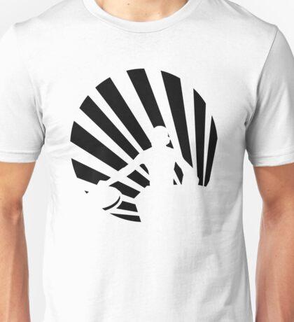 DJ - DeeJay Unisex T-Shirt
