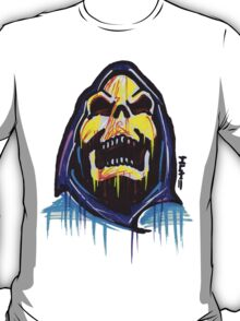 Skeletee T-Shirt