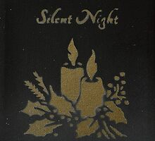 Silent Night by Laura Toth
