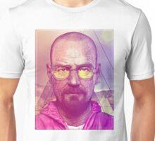 Breaking Blaow! Unisex T-Shirt