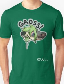 GROSS FURRIES T-Shirt