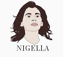 Nigella Lawson Unisex T-Shirt