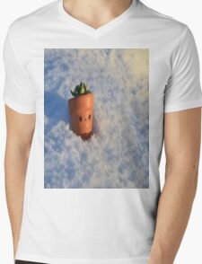 The Cutest Plant Ever T-Shirt
