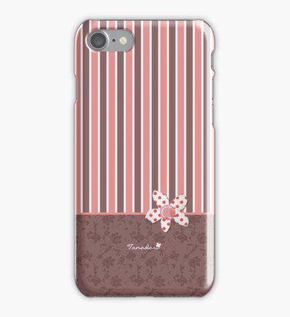 Semi Delicate iPhone Case/Skin